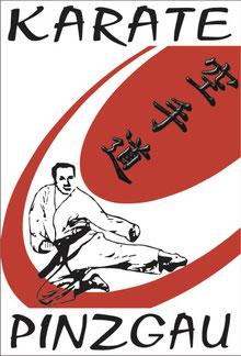 Karate Leistungszentrum Pinzgau