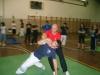 ASD Yoshitaka Karate Castenedolo (10)