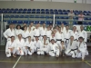 ASD Yoshitaka Karate Castenedolo (2)