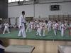 ASD Yoshitaka Karate Castenedolo (5)