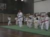 ASD Yoshitaka Karate Castenedolo (1)