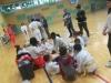 ASD Yoshitaka Karate Castenedolo (7)